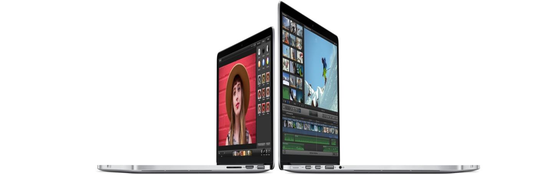 To MacBook Pro or not to MacBookPro
